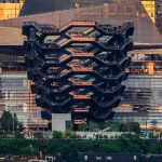 New York City's Vessel landmark is reopening with new suicide prevention efforts