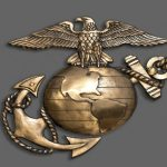 Last surviving Marine of USS Indianapolis dies at age 96