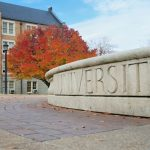 University of Cincinnati mourning death of 21-year-old soccer player Ally Sidloski