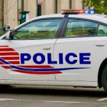 Russian-speaking ransomware gang leaks personal data of DC police on dark web