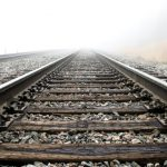 Freight train hauling fertilizer derails in Iowa, dozens of residents evacuated