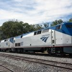 Amtrak seeks $75B in federal funds to expand rail network, add new routes