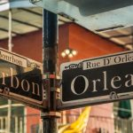 New Orleans dropping all COVID-19 restrictions on bars and restaurants