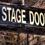 """New York's Broadway gets the green light to reopen on May 19…but there's a """"but"""""""