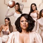 Guess who's returning to 'Basketball Wives' next season?