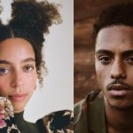 Hayley Law & Keith Powers tapped for 'Door Mouse;' Ludacris joins Queen Latifah's thriller 'End Road;' and more