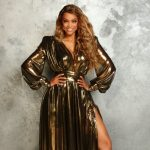 Tyra Banks reacts to Victoria's Secret phasing out Angels