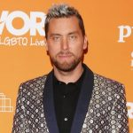Lance Bass among celebrity guest hosts replacing Chris Harrison on 'Bachelor in Paradise'