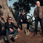The Doobie Brothers add three August 2021 concerts to 50th anniversary tour