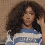 """SZA wants to start a petition for 'Pose' season four because """"three rounds is not enuff"""""""