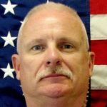 Cop dies in the line of duty while saving the life of swimmer in distress