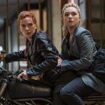 Finally! After pandemic delays, tickets for 'Black Widow' now on sale