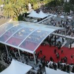 France drops quarantine requirement for vaccinated visitors, just in time for the Cannes Film Festival