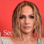 She's gonna be alright: Jennifer Lopez inks huge Netflix deal