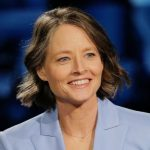 Guest of honor Jodie Foster to receive Honorary Palme d'Or at the Cannes Film Festival