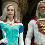 Netflix grounds 'Jupiter's Legacy'; announces 'Supercrooks' anime series from same creator, Mark Millar