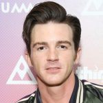 Jared Bell, from Nickelodeon's 'Drake and Josh', indicted for alleged crimes involving a minor