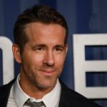 Ryan Reynolds reveals how his daughters inspired him to speak up about his mental health struggles
