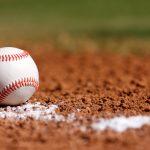 Major League Baseball makes pitch in NFT market