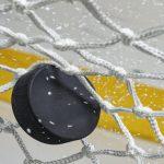 Buffalo wins NHL Draft Lottery