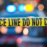 Two children caught in crossfire of quadruple Cincinnati shooting