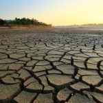 'Megadrought' in West directly linked to climate change, experts say
