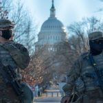 Prosecutors begin 'informal plea negotiations' with Oath Keepers charged in Jan. 6 conspiracy case