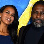 Sabrina Elba reveals how she and husband Idris Elba make their marriage work