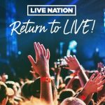 Live Nation announces $20 ticket promotion for shows by Lynyrd Skynyrd, The Doobie Brothers, KISS & more