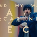 """Paul McCartney gets The Irishman treatment in new video for Beck collaboration, """"Find My Way"""""""