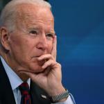 Biden to defend Afghanistan troop withdrawal while leaving some Americans behind