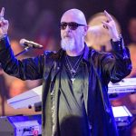 The Metal God turns 70: Judas Priest's Rob Halford celebrates milestone birthday today