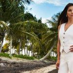 "Roselyn Sanchez says starring in Fox's 'Fantasy Island' was a ""dream"""