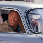 """""""The wait is over"""" — Two new final trailers drop for the James Bond thriller 'No Time to Die'"""