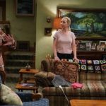 ABC's 'The Conners' going live again, for season 4 premiere