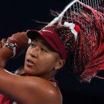 As Haiti reels, Naomi Osaka pledges to donate tennis tournament earnings to earthquake relief efforts