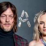 Report: Norman Reedus and Diane Kruger are engaged