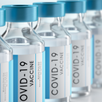 COVID-19 live updates: Vaccines not as effective at preventing hospitalizations as initially thought, CDC says