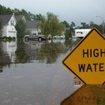 Henri live updates: Flash flood watches remain for eight states as storm brings more rain