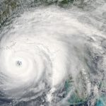 Hurricane Ida live updates: Storm gains strength with 150 mph winds