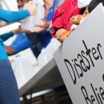 How to help Hurricane Ida victims with donations, volunteering