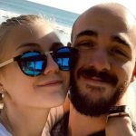Gabby Petito's boyfriend named person of interest after her disappearance during road trip