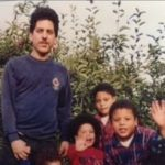 4 kids of firefighter who died in 9/11 discuss continuing his legacy at FDNY
