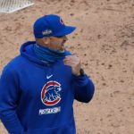 Chicago Cubs manager David Ross, president of baseball operations Jed Hoyer test positive for COVID-19