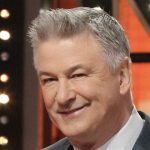Report: Alec Baldwin auctions off French Open tickets for a record-breaking $250K