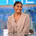 Gabrielle Union calls out Hollywood's pay disparity among actors of color