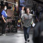 'The Connors' dedicates live season four premiere to Norm MacDonald