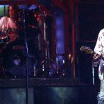 'Nevermind' cover baby Spencer Elden asks Nirvana to censor genitalia on future album issues