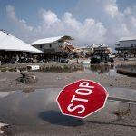 After 4 nursing home deaths, Louisiana officials investigate Hurricane Ida evacuations