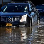 Calls for change after 11 people in NYC basement apartments died during catastrophic floods